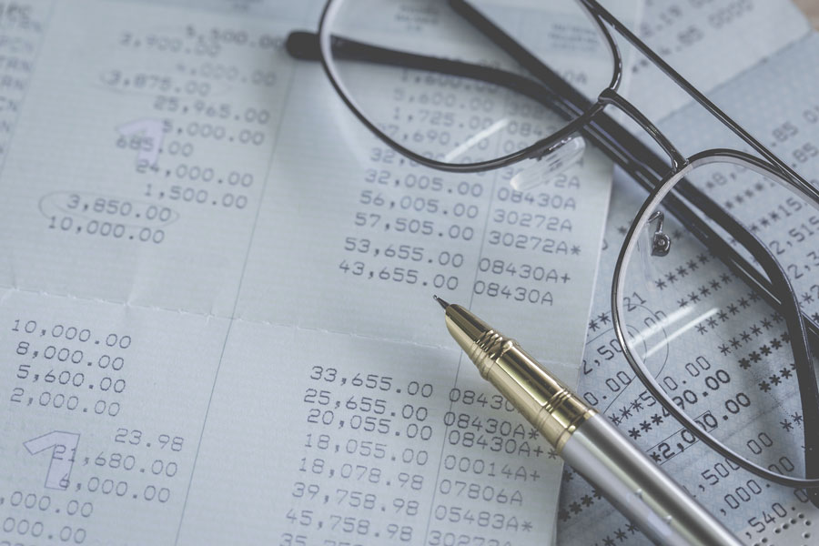 Liquidazione: aspetti generali e consulenza