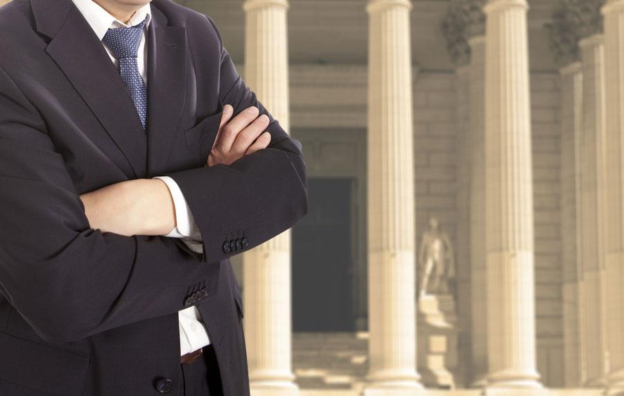 Contenziosi relativi alle responsabilità mediche: consulenza legale