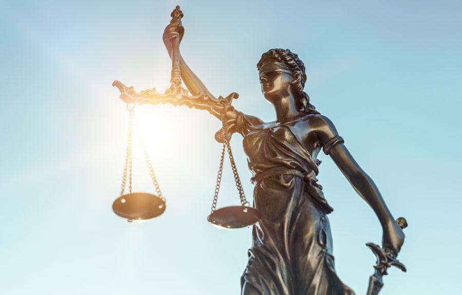 Ricorsi legali: tutto quello che c'è da sapere