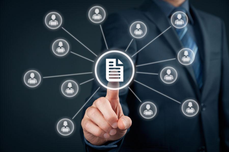 Fusioni societarie: gli aspetti normativi