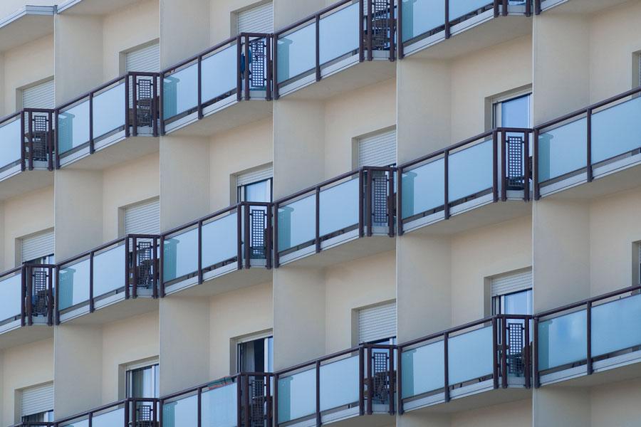 Questioni condominiali: a chi rivolgersi